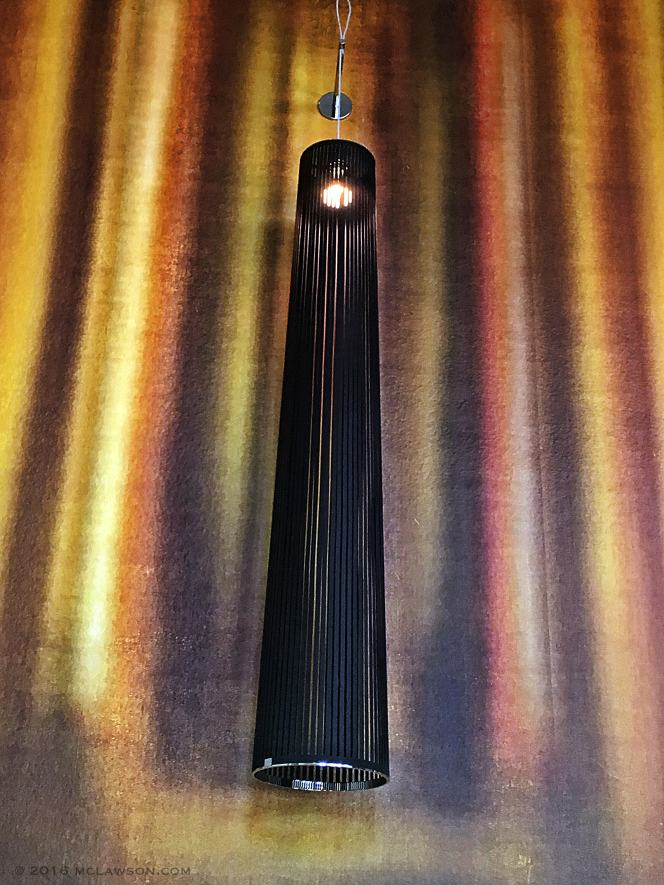 lampmcl