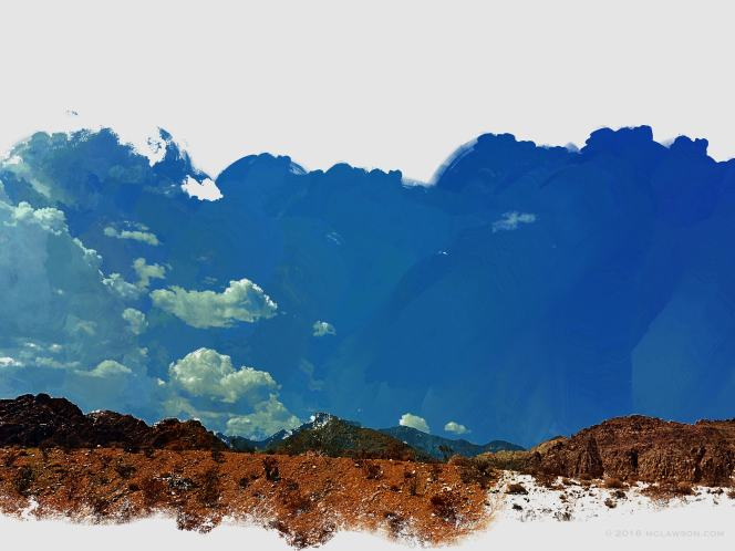 somewhereinredrock