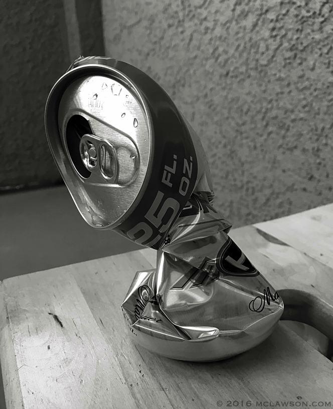 dead-beer