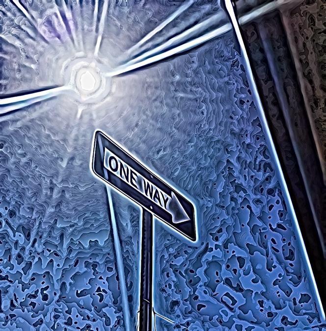 ownee-way