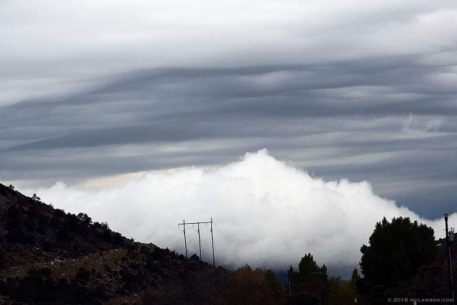 cloudsandpowermcl