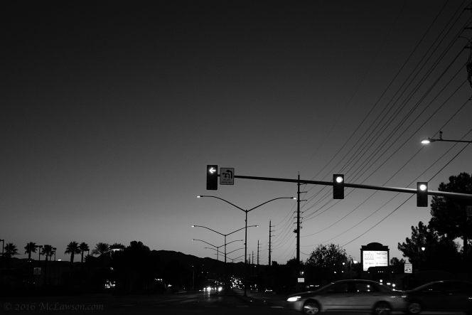 black-traffic