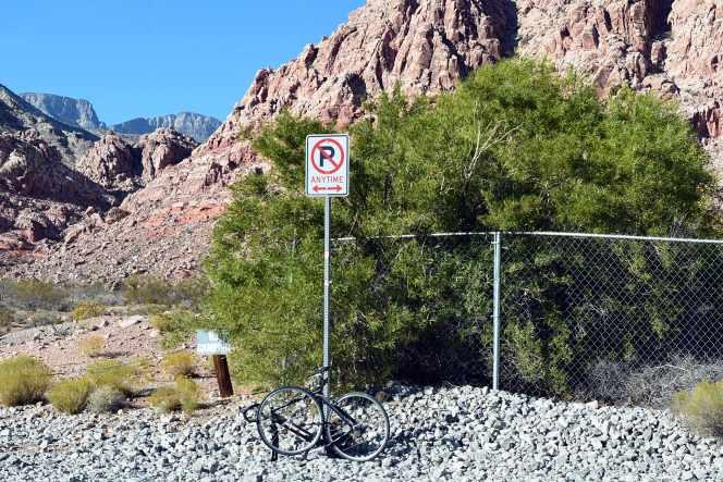mangled_bike
