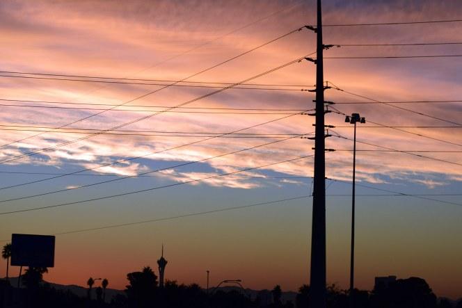 stratosky
