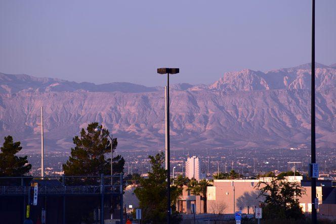 west-valley