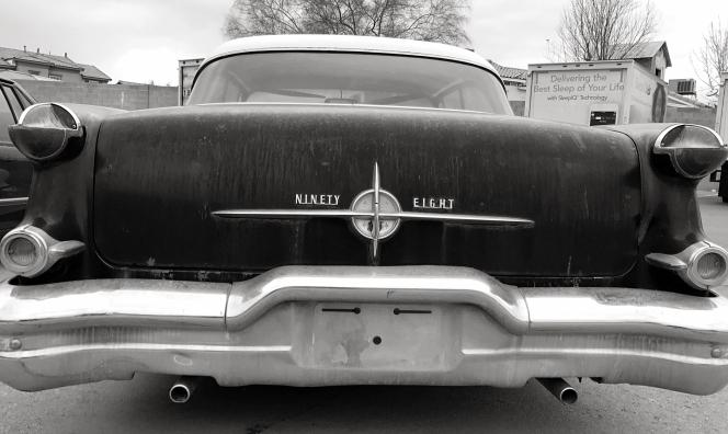 buick-ass