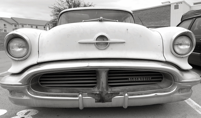 buick-front