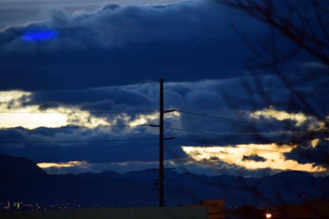 valleylights