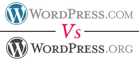 wordpress-comparison