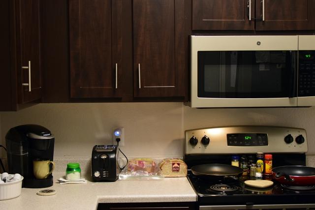 bach-kitchen2