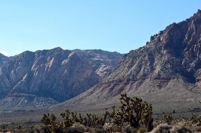 big-valley