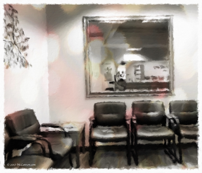 doctor-office