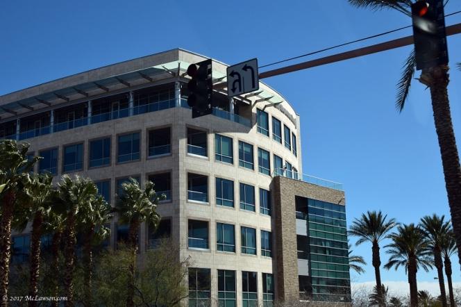 palm_buildings